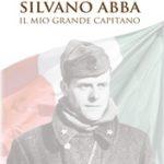 """Giancarlo Cioffi """"Silvano Abba, il mio grande capitano"""""""