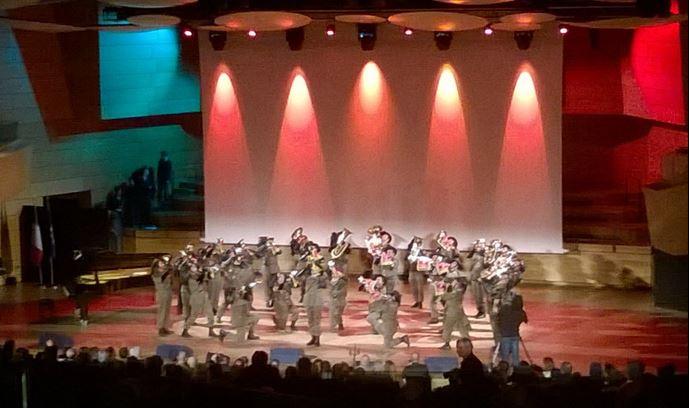 2014 nicolis festeggiAmo esercito 1