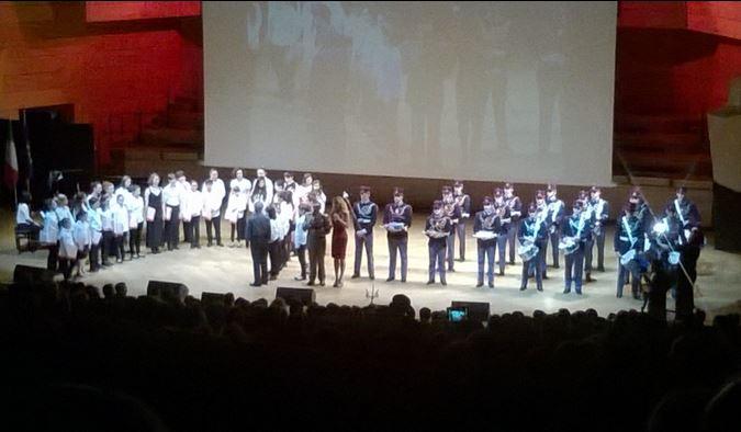 2014 nicolis festeggiAmo esercito 2